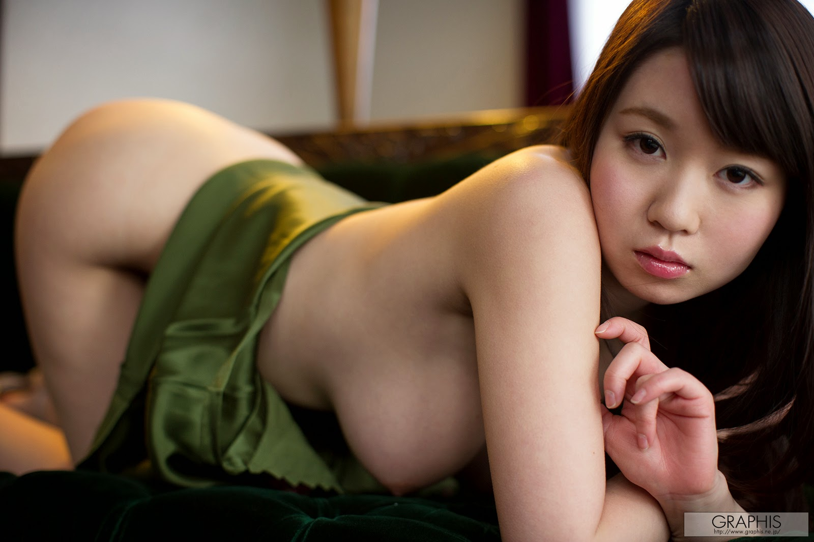 Copyrighted sexy japanese babe clip mature xxx movie